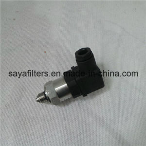 Air Compressor Atlas Copco Pressure Sensor (1089057554) pictures & photos