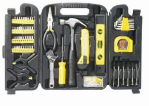 148 PCS Hot Sale Germany Design Auto Tool with Tool Set Names pictures & photos