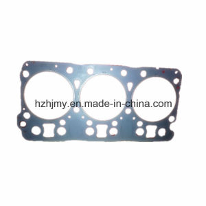 65.03901-0074 Dl08 Doosan Engine Part Cylinder Head Gasket pictures & photos