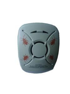 Factory Supply Extra Electromagnetic Cockroach Repeller pictures & photos