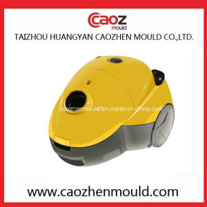 Competitive Price Vacuum Cleaner Mould in Huangyang pictures & photos