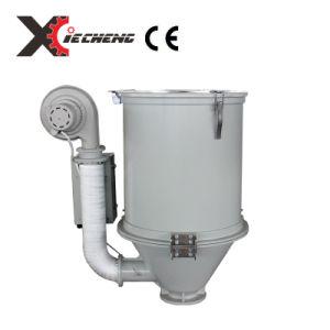 CE Industrial Plastic Vacuum Plastic Hopper Dryer Machine pictures & photos