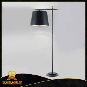 Modern Decorative Home Use Floor Lamp (KAF6100) pictures & photos