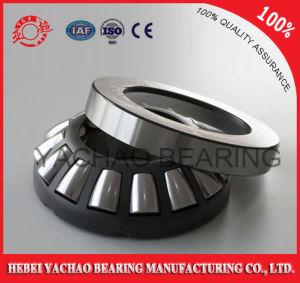 Thrust Self-Aligning Roller Bearing (29240 29244 29248 29252 29256)