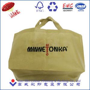 Cotton Shopping Bag pictures & photos