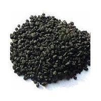 Supply Quality E-Calcined Anthracite Coal, Calcined Anthracite Coal pictures & photos