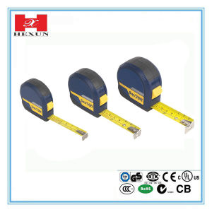 High Sale Springs for Tape Measure/Digital Display Tape Measure/Measuring Tool