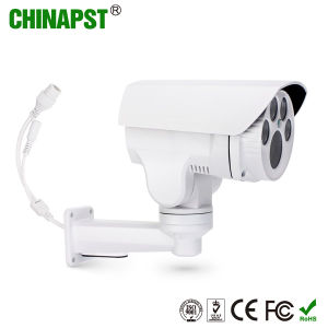 Wholesale Price 1080P 4X Zoom 60m PTZ Ahd Camera (PST-AHD26DZ) pictures & photos