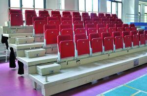 Good Quality Telescope Stand Stadium Seat