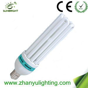 5u 105W 8000 Hours Lamp Energy Saving pictures & photos