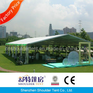 Good Quality Marquee Event Tent  for Sale pictures & photos