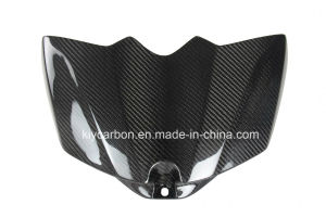YAMAHA R1 07-08 Carbon Parts Tank Cover pictures & photos