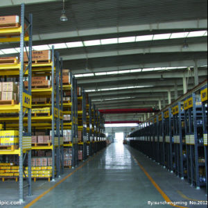 Air Freight for Battery Powerbank Charging Treasure China to USA pictures & photos