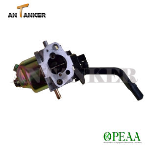 Engine Parts-Carburetor for Honda Gx120 pictures & photos