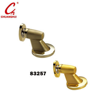 New Design Magnetic Door Stopper 83257 pictures & photos
