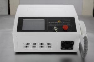 Hks801b Portable IPL Hair Removal Beauty Equipment