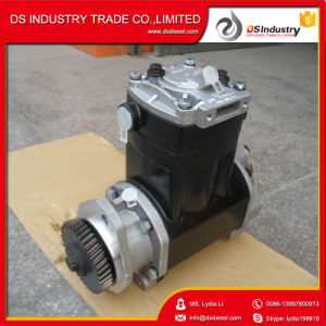 High Quality Cummins 6CT Engine Parts Air Compressor 3558006 pictures & photos