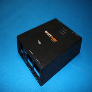 Terminal Box Cable Connector Terminal pictures & photos