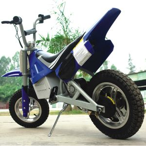 Factory CE Certificte New Style Mini Electric Motorbike for Children pictures & photos