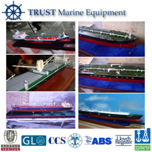 High Quality Beautiful Customized Ship Model / Wooden Boat Model pictures & photos