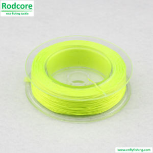 25lbs Fly Fish Fly Line Backing pictures & photos