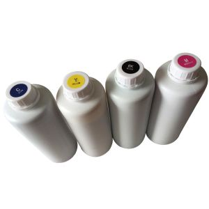 Sublimation Ink for Inkjet Printing 4color 6color pictures & photos