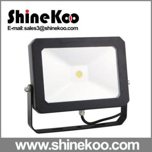 Two Color Choice iPad Lights COB 50W LED Flood Lamps pictures & photos