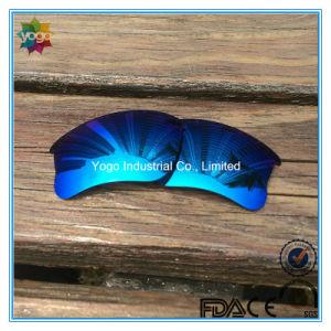 Discount Sunglasses Polarized Lenses Factory Direct pictures & photos