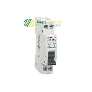 MCB-Dpn Miniature Circuit Breaker Mini Circuit Breaker MCB CE pictures & photos