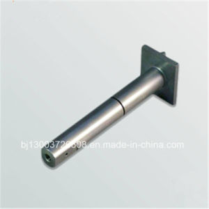Chemical CNC Machining Sheet Metal Hot Press Mold Stamping