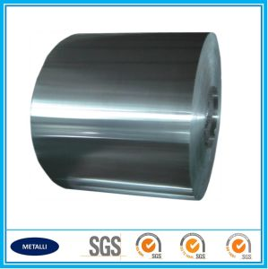 4104 & 3003 Aluminum Cladding Coil pictures & photos