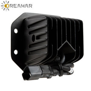 16 W 3inch 1000lm 12V LED Working Light pictures & photos
