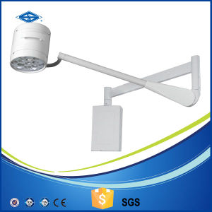 LED Surgical Examination Lamp on Wall pictures & photos