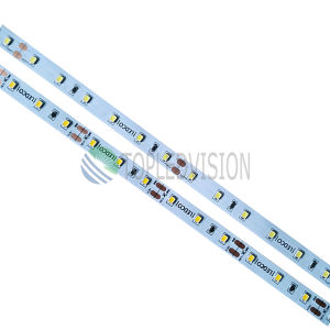 IP65 Waterproof 2835 60LEDs LED Ribbon Light for High Quality pictures & photos
