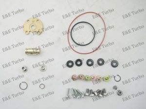 Repair Kit Gt15 Fit Turbo 703245 / 717345 / 737348 pictures & photos
