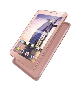 "Gfive 7"" Tablet Smart Phone Mobile Phone Cell Phone Dual SIM Gpad 706 Plus"