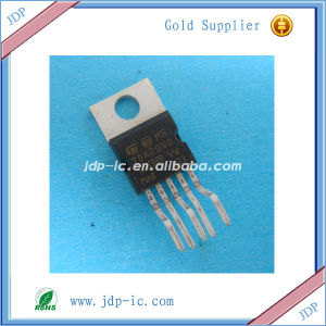 Original New Transistor Tda2040 Electronic Component pictures & photos