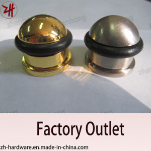Factory Direct Sale Door & Window Accessories Series Door Stoppers (ZH-8003) pictures & photos