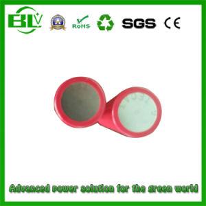 SANYO Nsx18650 Powerful 20A 3.7V/2600mAh Li-ion Vape Ecig E-Cigarette Battery pictures & photos