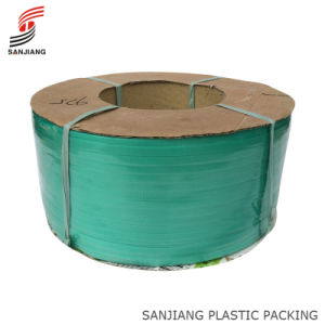 100% New Material PP Strap for Food Packing