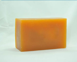 Personal Care Best Herbal Skin Whitening Bath Soap for Female pictures & photos