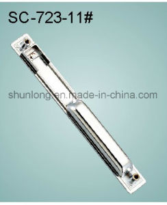 Sliding Window Lock /Window Hardware (SC-723-11#)