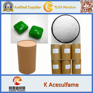 Acesulfame Potassium/Acesulfame K (CAS No. 55589-62-3) pictures & photos