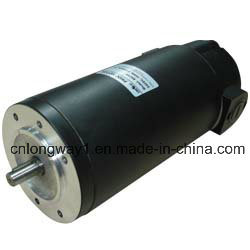 24V DC Motor for Electric Bicycle pictures & photos