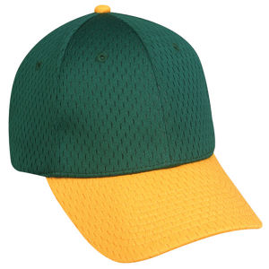 Various Mesh Trucker Hat Fashion Design Custom Baseball Cap and Hat pictures & photos
