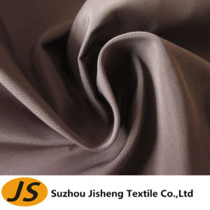 300d Waterproof Imitation Polyester Memory Fabric pictures & photos