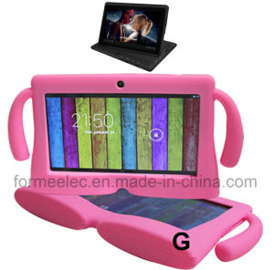 7 Inch Kids Tablet PC Android 4.4 Children MID 512MB 4GB pictures & photos