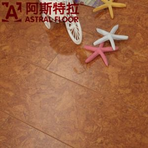 2015 New Product Mirror Surface Charactered Laminate Flooring (AS2020) pictures & photos