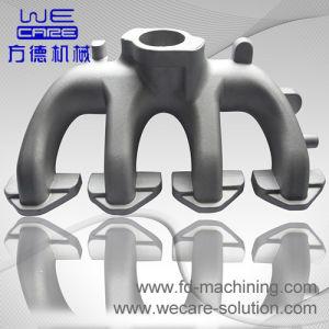 Plastic Diffuser for Recessed Aluminum LED Profile