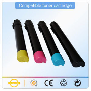 Compatible for Fujixerox Docuprint C5005D (CT201664/CT201665/CT20166/6CT201667) Toner Cartridge pictures & photos